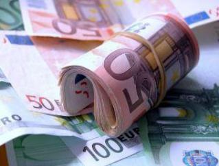 Finansowanie i inwestycje w bezpieczny sposób: +33