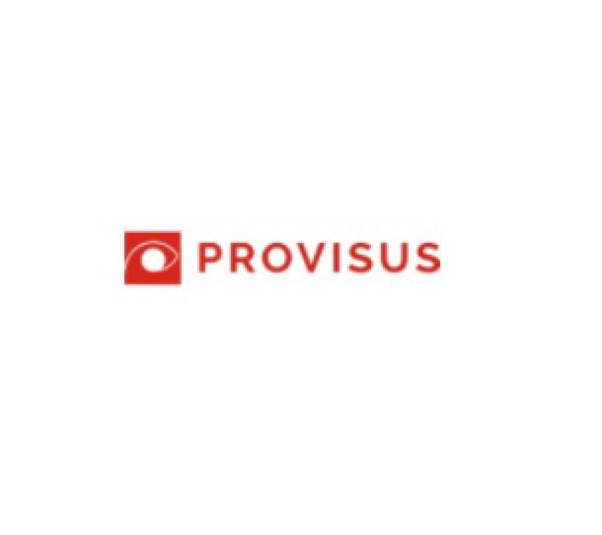 Klinika Provisus