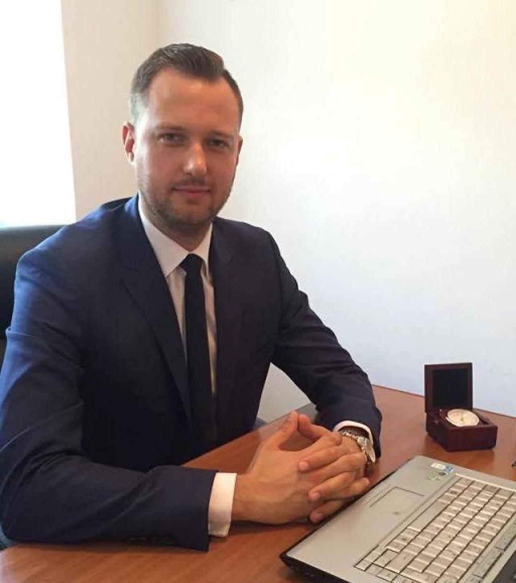 Kredyty-Trudne Przypadki-Cała Polska-Kredyty Hipot