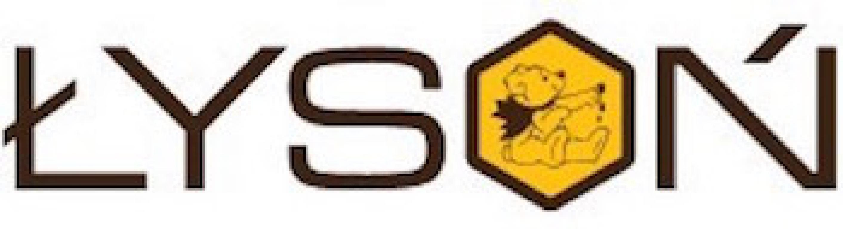Łysoń - internetowy sklep pszczelarski
