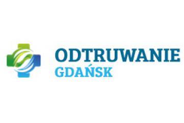 Odtrucie alkoholowe Gdańsk-Gdynia-Sopot