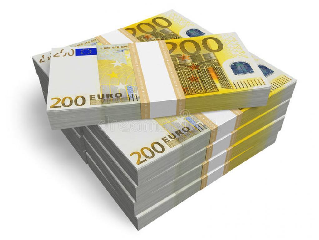 Oferta kredytowa i inwestycyjna