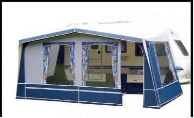 Szycie parasole altany naprawa przedsionki camping