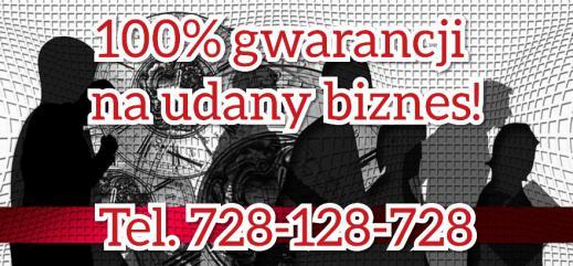 Wirtualne biuro – obniż koszty. Tel.728-128-728