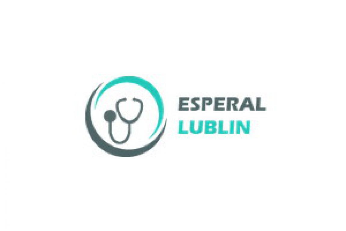 Wszywka alkoholowa Esperal Lublin