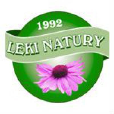 Zioła na bezsenność - dobra jakość na LekiNatury